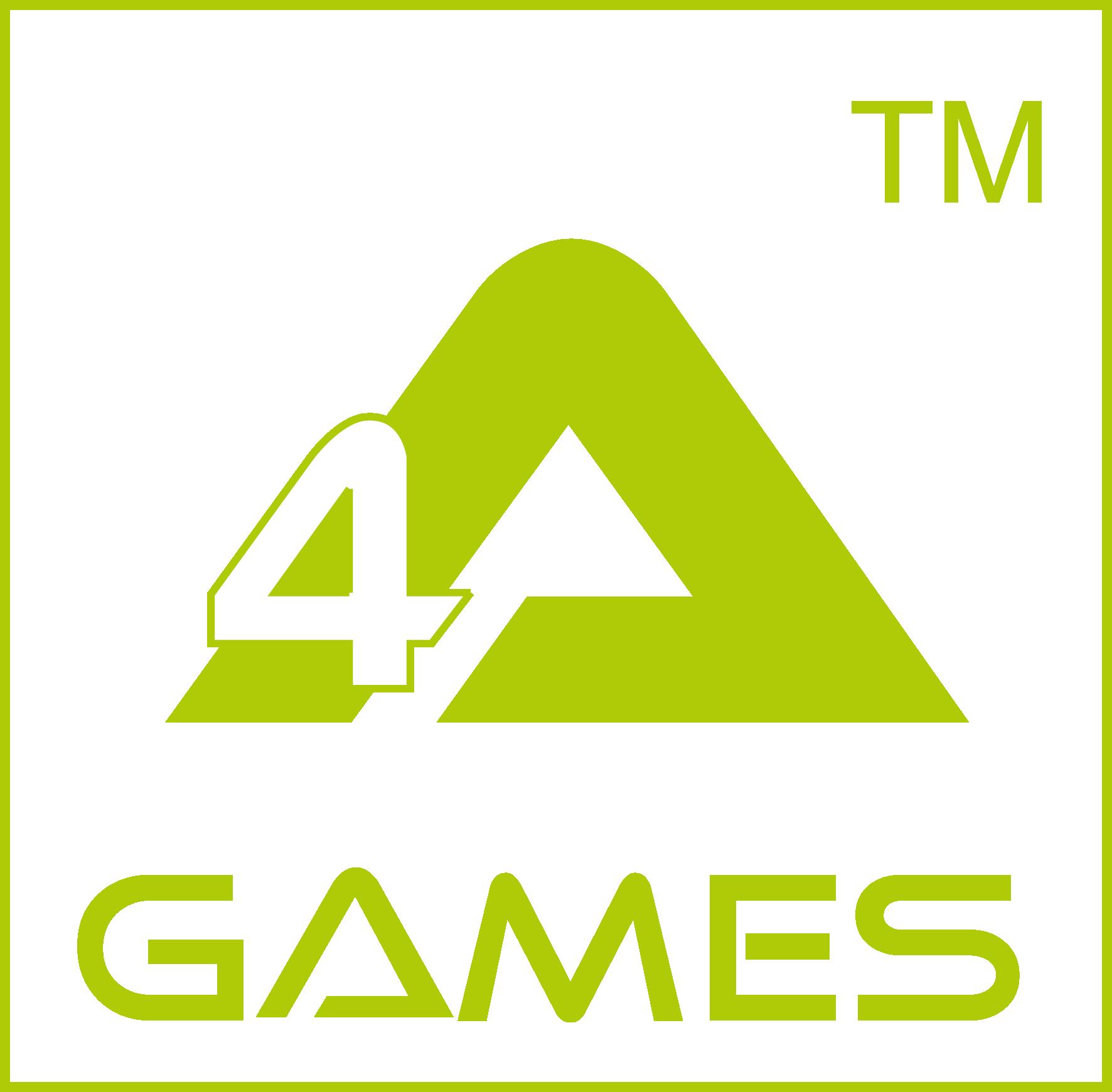 Логотип метро 2033